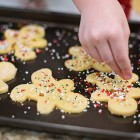How to avoid gaining weight during Christmas holiday season