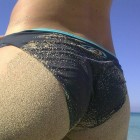 3 useful articles to help your booty look awesome